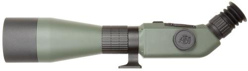 ATN X-Spotter HD 20-80x/200mm Smart Day & Night...