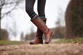 Dublin Ladies Clyde Boots
