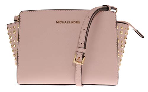 Michael Kors Selma Handbag - 9