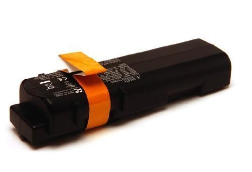Arris ARCT00830 10/12 Hour Battery for Arris Touchstone TG8/