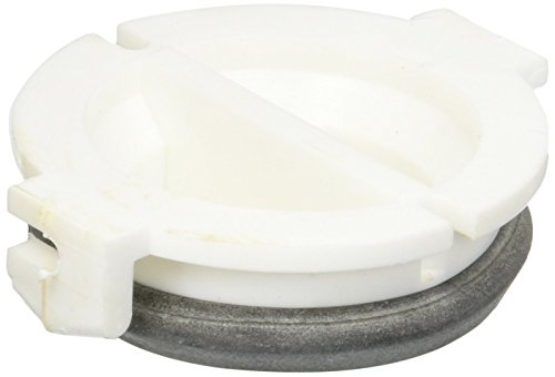 "Genova Products 71872 Twist-LOK Cleanout Plug, 2"" from Genova"