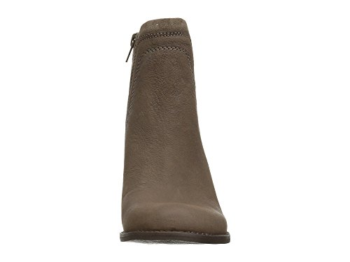 Pictures of Lucky Brand Women's Yenata Fashion Boot 6 M US 6
