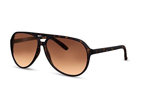 Cheapass Modernas Gafas Chicos Ca Grandes Sol UV400 Para Hombres Protección 005 Coloreadas Shades y de HnHqrxBgI
