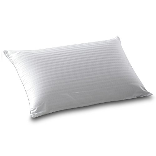 goodream-talalay-latex-pillow-dust-mite-resistant-and-hypoallergenic-standard