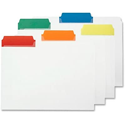 smead-poly-file-folder-colored-1
