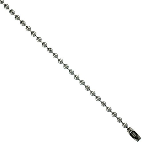 Stainless Steel Necklaces Bracelets Anklets