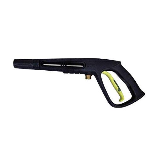 Sun Joe SPX3000-31 Pressure Washer Trigger Gun