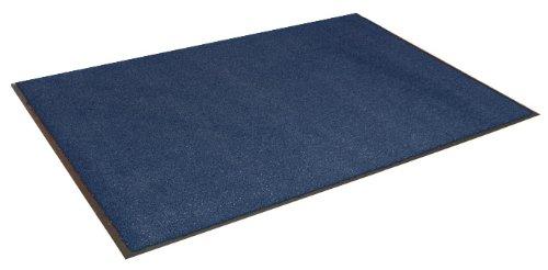 Durable Spectra-Olefin Indoor Vinyl Backed Carpet Entrance Mat, 3