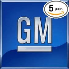 GM Stud