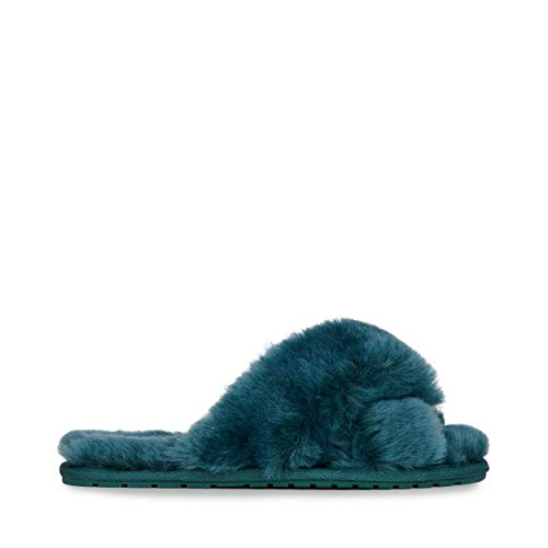 EMU Australia Mayberry Womens Slippers Sheepskin Slipper