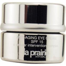 Anti Aging Eye Cream SPF 15 - A Cellular Intervention Complex--/0.5OZ by La Prairie