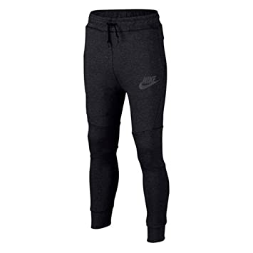 the cheapest best place best deals on Nike Jungen B NSW Tech Fleece Hose: Amazon.de: Sport & Freizeit