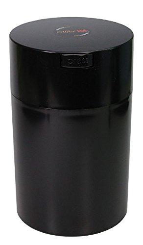 coffeevac-1-lb-the-ultimate-vacuum-sealed-coffee-container-black-cap-body