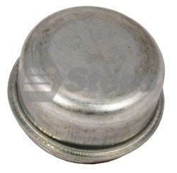 (Stens 285-226 Grease Cap)