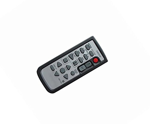 Universal Replacement Smart 3D Remote Control Fit for Sony KD-30XS955 KLV-32U100M KDL-40EX401 RM-YD029 148720011 Plasma LED LCD Real SXRD XBR BRAVIA HDTV TV