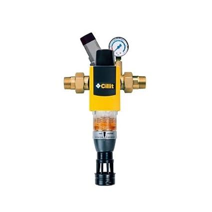 5. Cilit Hauswasserstation Galileo HWS 1