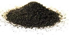 粒状活性炭 1立方フィート
