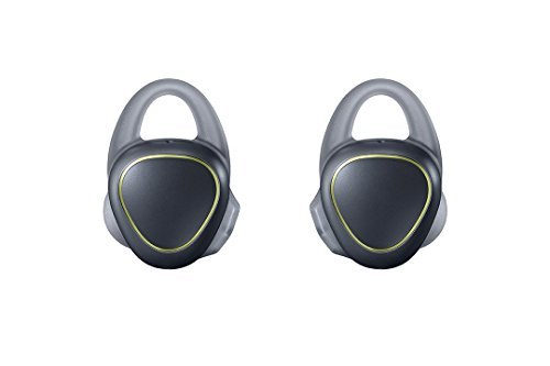 Samsung-Gear-IconX-Cordfree-Fitness-Earbuds-with-Activity-Tracker