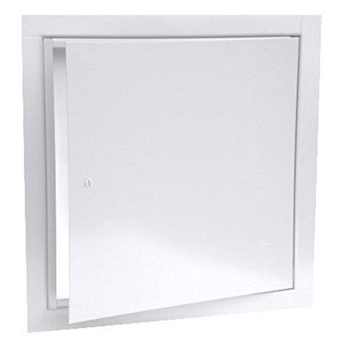 JL Industries 9TM-2424C Universal Access Door 24'' x 24'' by JL Industries