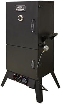Smoke Hollow 38202G 38