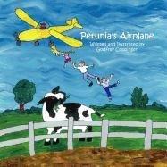 (Petunia's Airplane)