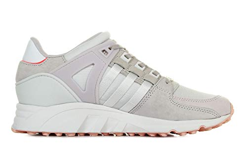 Ice Equipment White ftwr Originals 5 Eqt turbo Purple Rf Support 9 W Adidas wYTqpp