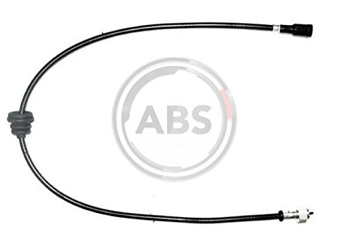 ABS K43115 Cables del Velocí metro ABS All Brake Systems bv