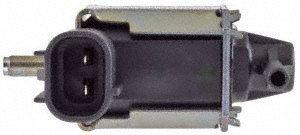 Airtex 2F1182 Exhaust Gas Recirculation Solenoid