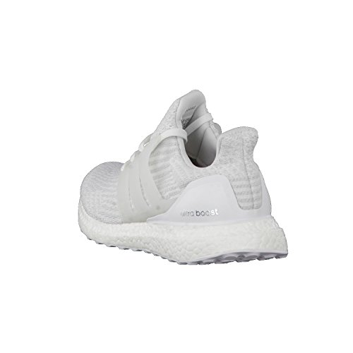 adidas Ultra Boost Laufschuh Damen 4 UK - 36.2/3 EU