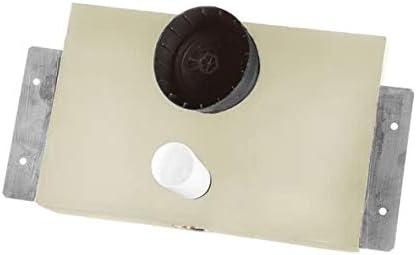 Sanha 3fit-Press - Caja para contador de agua fría (para ...