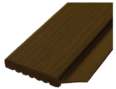 gossen-corp-236016707-jambseal-16-brown-garage-door-weatherstripping