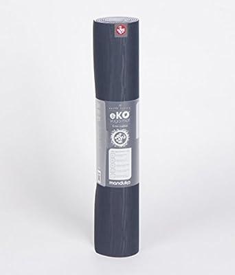 Manduka eKO Mat 5mm