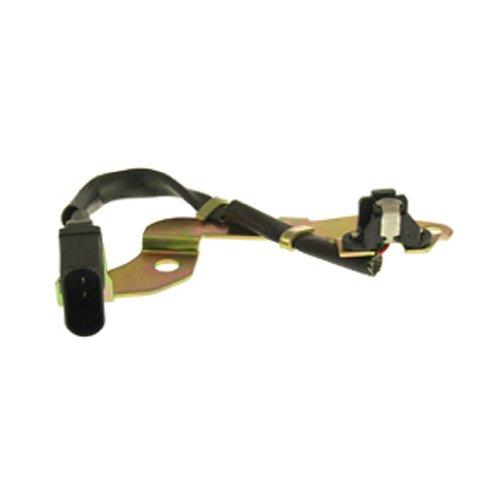 OEM 96154 Camshaft Position Sensor