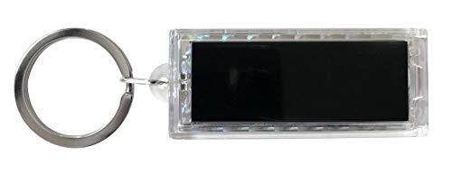 (DIY Solar Flashing Customizable)