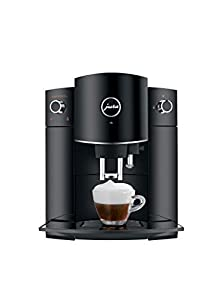 Jura Automatic Coffee Machine