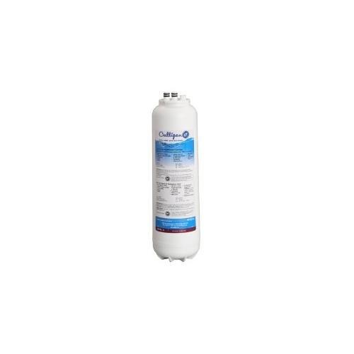 Culligan Rc-Ez-4 Replacement Water Filter Cartridge