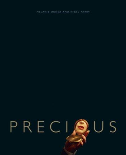 Precious by Melanie Dunea (2004-08-01)