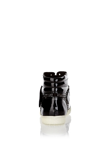 Axara chaussure noir