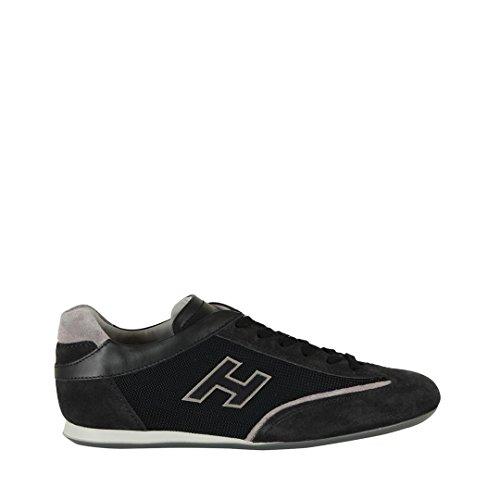 Hogan Sneakers Olimpia Uomo Mod. HXM05201684