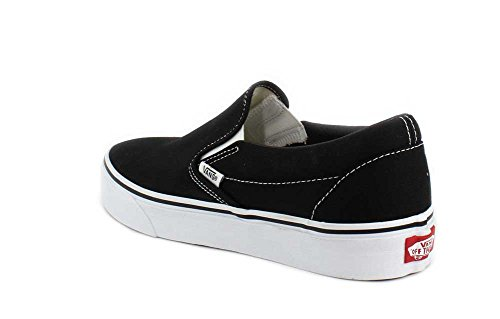 Black VANS Zapatillas Black VANS Black Zapatillas Black VANS Zapatillas Zapatillas Black Zapatillas VANS VANS VANS xApqIRg