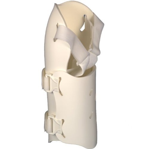 ProCare Humeral Brace/Shoulder (Medium) by ProCare Braces