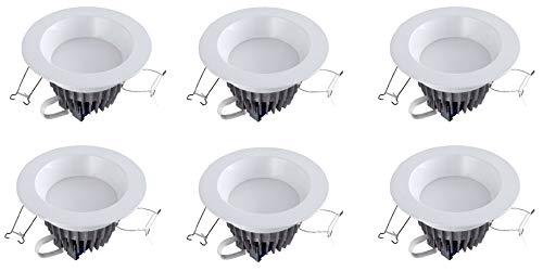 Architectural Led Recessed Lighting in US - 6