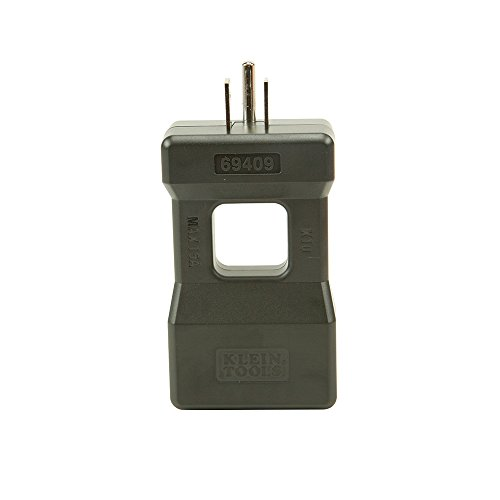 Line Splitter 10x Klein Tools 69409 by Klein Tools