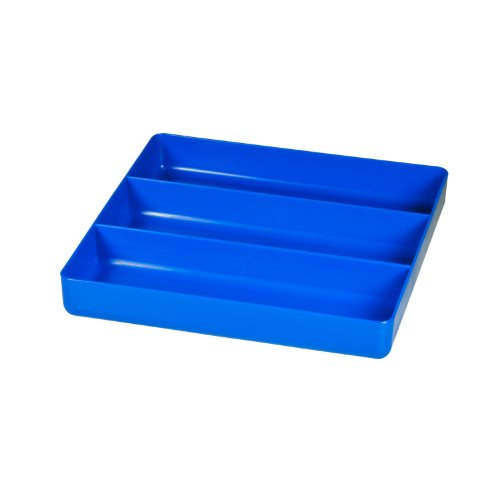 stackable trays tools - 5