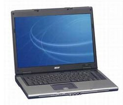 ACER ASPIRE 5610Z LAN DRIVERS FOR WINDOWS 7