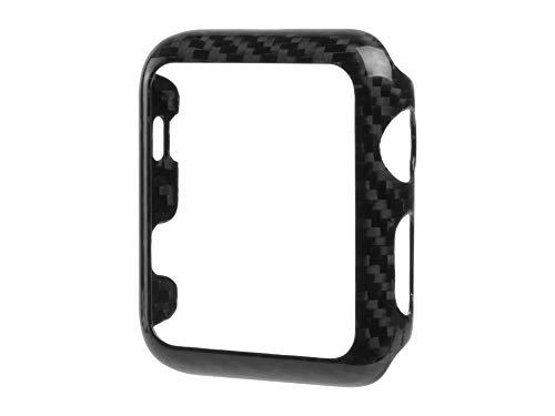 carbon fiber gear - 2