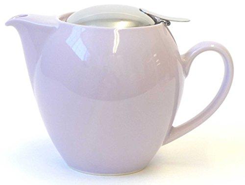 bee house 26 oz teapot - 6