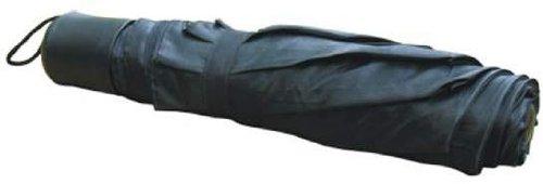 Bulk Buys Umbrella - Case of 60
