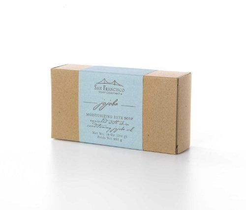 all-natural-moisturizing-jojoba-bath-soap-large-size-by-san-francisco-soap-company
