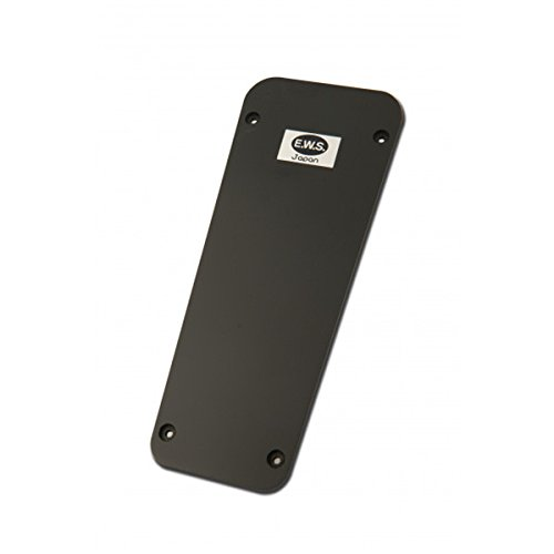rmc wah pedal - 3